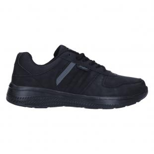 ZA61096-200 Zapatillas de hombre CHARAZ Negro