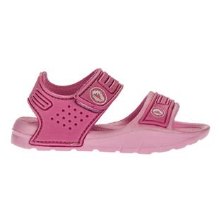 ZJ43714-800 Bocata pink