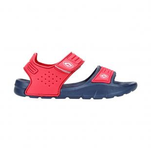 Chanclas Kids Bodero Red