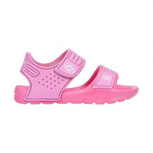 Chanclas Kids Bodero Pink