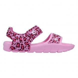 ZJ43783-800 Bolina pink