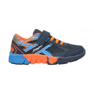 Running Kids Rofito Navy