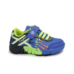 ZJ45881-300 Rolito blue