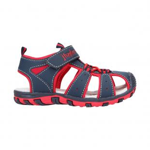 Off-trainer Kids Oopano Navy