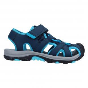 ZJ53388-35 Ootana blue