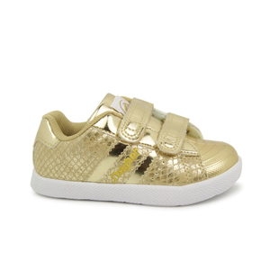 Casual Kids Chopino Gold