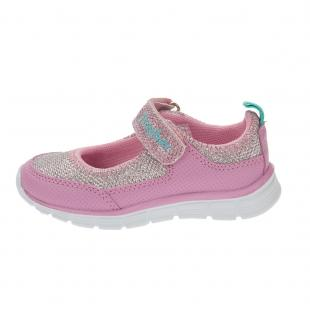 Casual Kids Choopete Pink