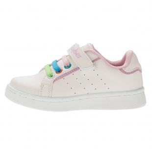 Casual Kids Chopate Fucsia