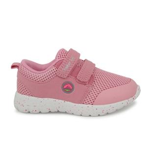 ZJ58100-800 Chopito pink