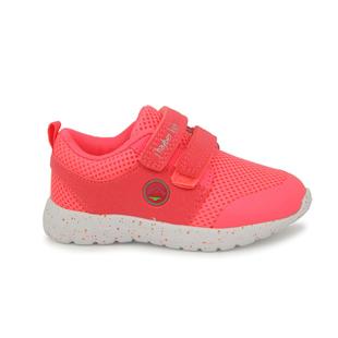 ZJ58100-85 Chopito coral