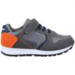 ZJ581153-26 Cholasa dark grey
