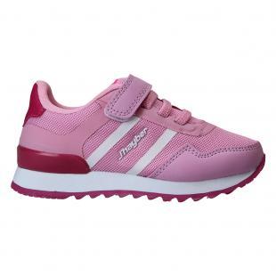 ZJ581596-800 Chopal pink