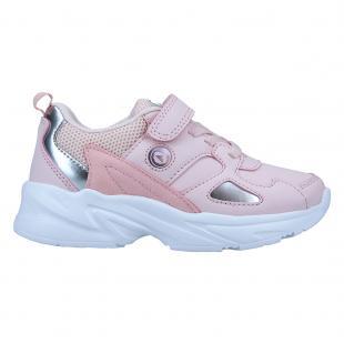 ZJ581667-800 Chofer pink