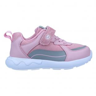 ZJ581684-800 Chortal pink