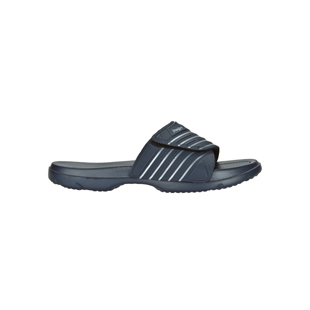 Chanclas Junior Bili Marino