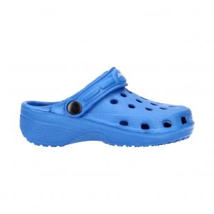 Chanclas Junior Bileno Blue
