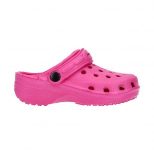 Chanclas Junior Bileno Fucsia