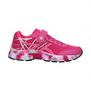Running Junior Rilasa Fucsia