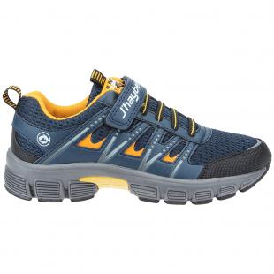 ZN450065-37 Risena navy