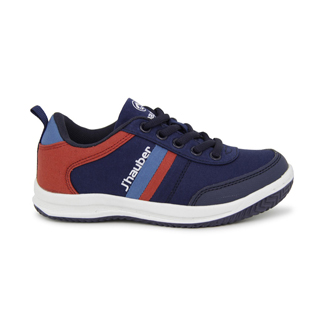 ZN460038-37 Wisillo navy