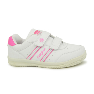 ZN460058-188 Cigarra white-fucsia