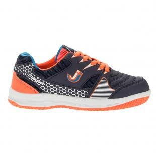 ZN49197-37 Inifico navy