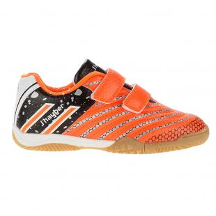 ZN49198-900 Iniloto orange