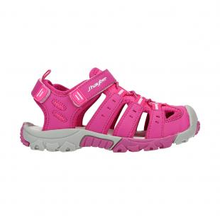 Off-trainer Junior Oinito Pink