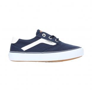 Lonas Junior Chilesa Navy