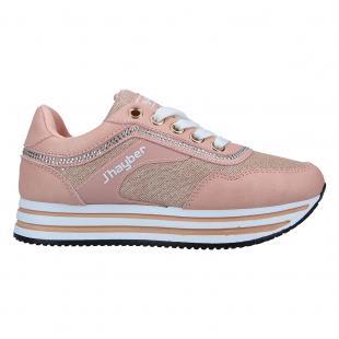 ZN571441-800 Chilera pink