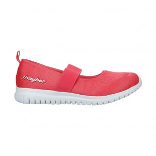 Comfort Foam Junior Chisero Coral