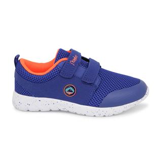 ZN58100-300 Chipito blue