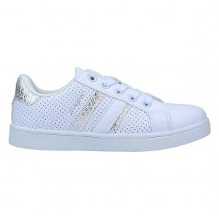 ZN581309-100 Chijada white
