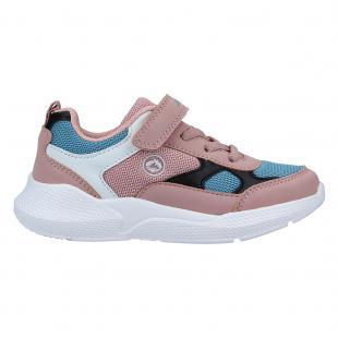 ZN581556-800 Chitesa pink