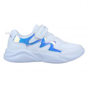 ZN581580-100 Chirano white