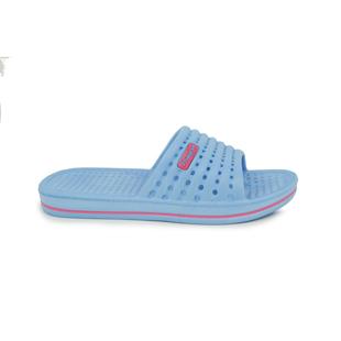 ZS43695-300 Bedano azul