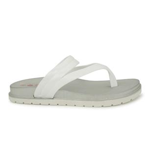 ZS43709-100 Bermeo white
