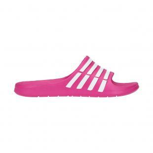 Chanclas Mujer Belona Pink