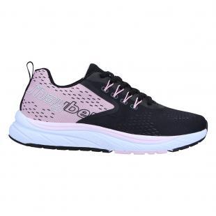 ZS450166-200 Zapatillas de mujer running reload negro