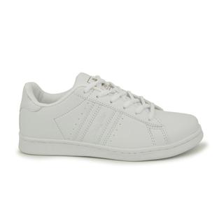 ZS460044-100 Welina white
