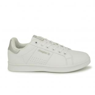 ZS460084-126 Cedona white-grey