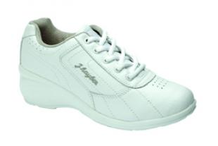 ZS47149-100 Ceves blanco