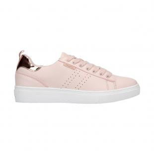 ZS47275-800 Chedusa pink