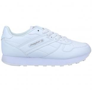 ZS47295-100 Celta white