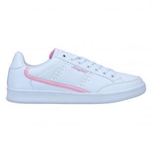 ZS47298-108 Cesana white-pink