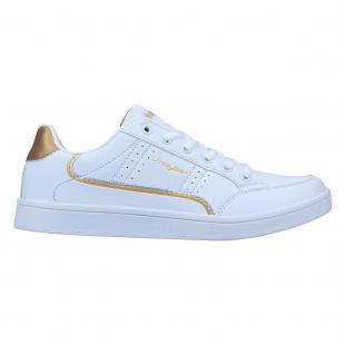 ZS47298-179 Cesana white-gold