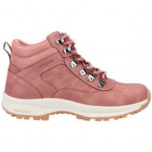 ZS52306-800 Chetano pink