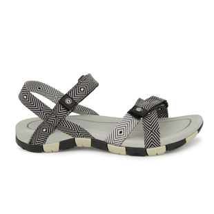 ZS53272-200 Oester black