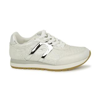 ZS580037-100 Checos white