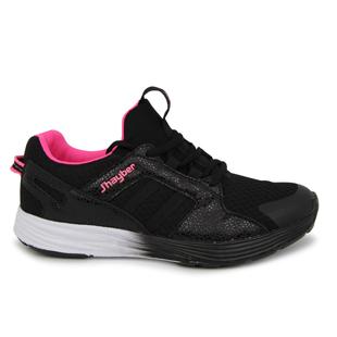 ZS580126-200 Rejito black